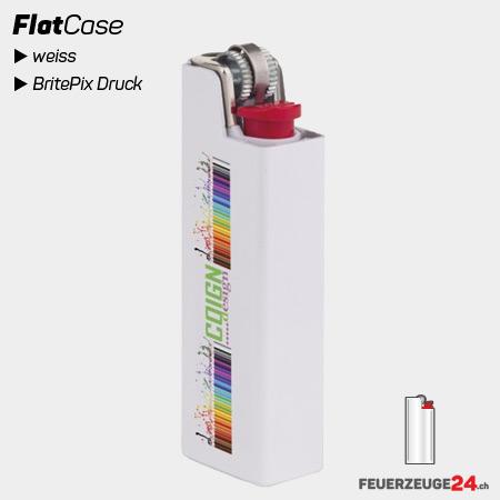 BiC-FlatCase-weiss-BritePix.jpg