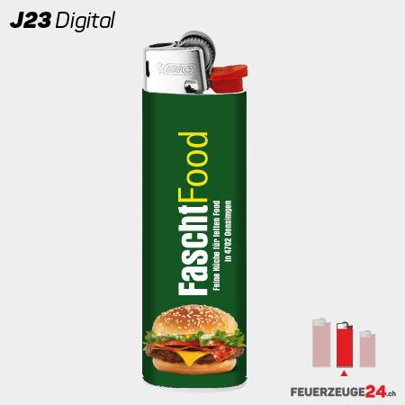 BiC-J23-Digital-001.jpg
