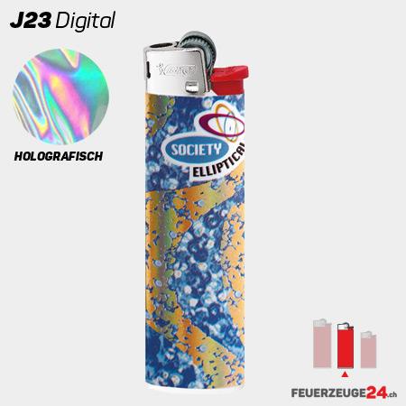 BiC-J23-Digital-Holografisch.jpg
