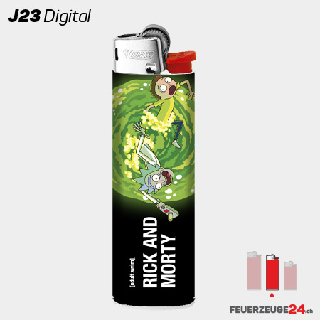 BiC-J23-Digital.jpg