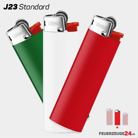 BiC-J23-Standard.jpg