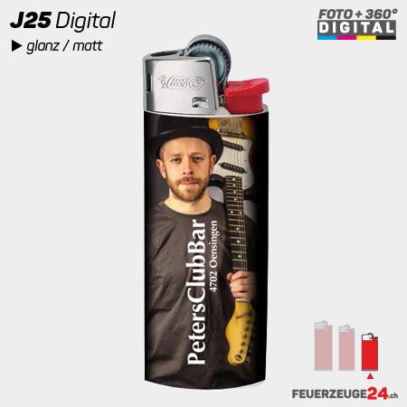 BiC-J25-Digital-02.jpg