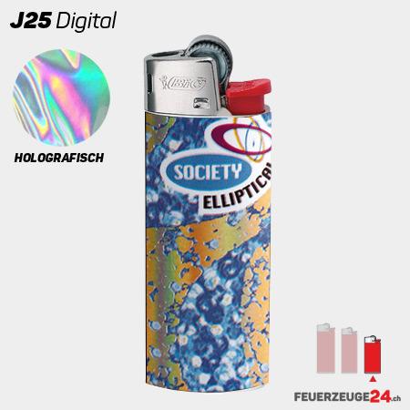 BiC-J25-Digital-Holografisch.jpg