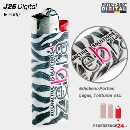 BiC-J25-Digital-Puffy.jpg