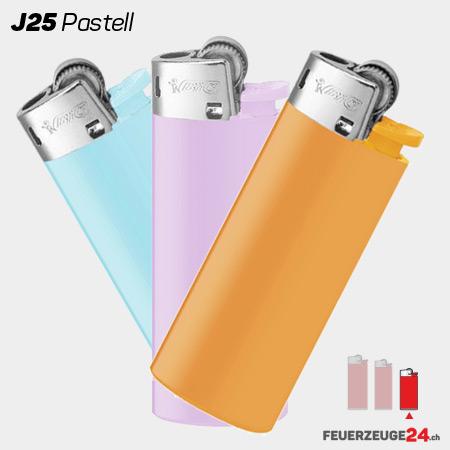 BiC-J25-Pastell.jpg