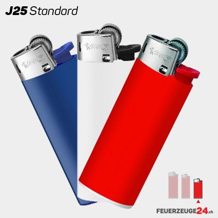 BiC-J25-Standard.jpg
