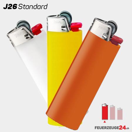 BiC-J26-Standard-1.jpg