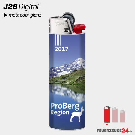 BiC-J26-Standard-Digital-001.jpg