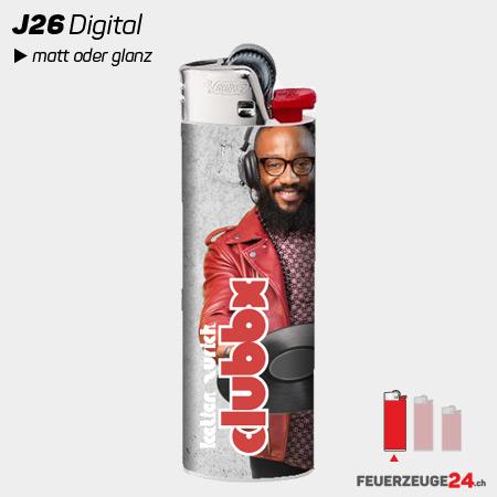 BiC-J26-Standard-Digital-002.jpg