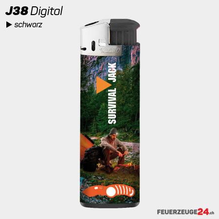 BiC-J38-Digital-schwarz.jpg