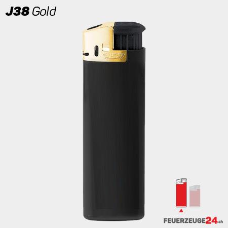 BiC-J38-Standard-02-black-gold-01.jpg