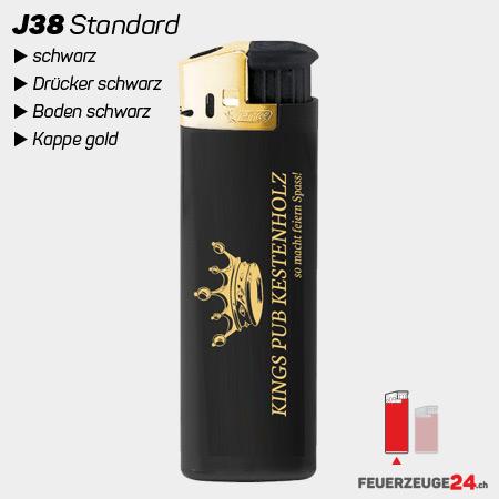 BiC-J38-Standard-02-black-gold.jpg