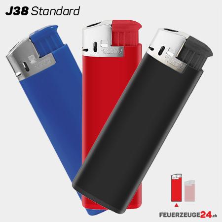 BiC-J38-Standard.jpg