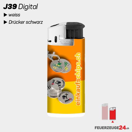BiC-J39-57-weiss-druecker-schwarz.jpg