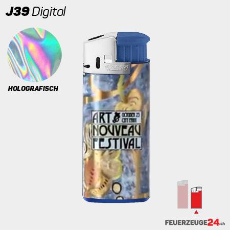 BiC-J39-Digital-Holografisch.jpg