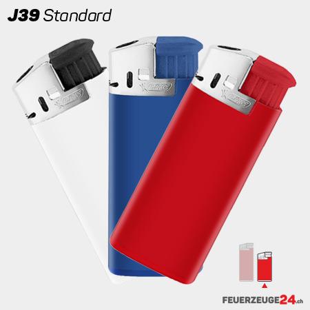 BiC-J39-standard.jpg