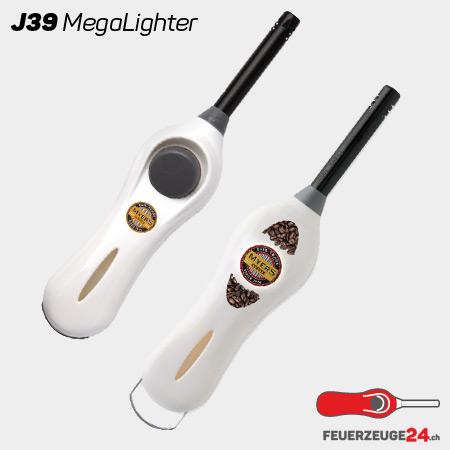 BiC-MegaLighter.jpg