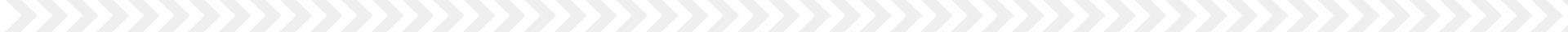 Bedruckt Feuerzeug Piezo bestellen Shop Schweiz online Preis günstig