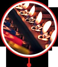 Bestellen Sie online bedruckte Feuerzeuge von BiC in der Schweiz