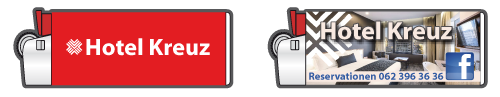 J23 J25 J26 J38 J39 BiC Feuerzeug Modelle online bestellen im Shop Schweiz