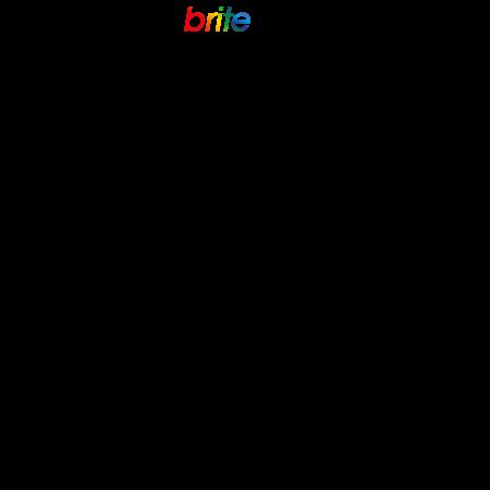 Feuerzeug BiC J25 BritePix Druck Werbeartikel