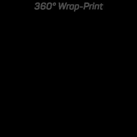 Feuerzeug BiC J25 Rundum Druck Werbeartikel