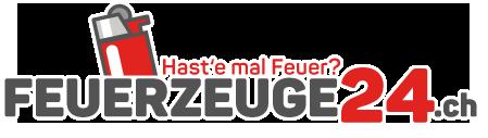 BiC Feuerzeuge kauft man bei Feuerzeuge24.ch