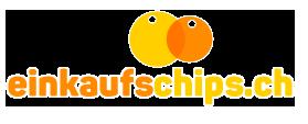 Einkaufschips.ch - Jetons, Münzen und Chips